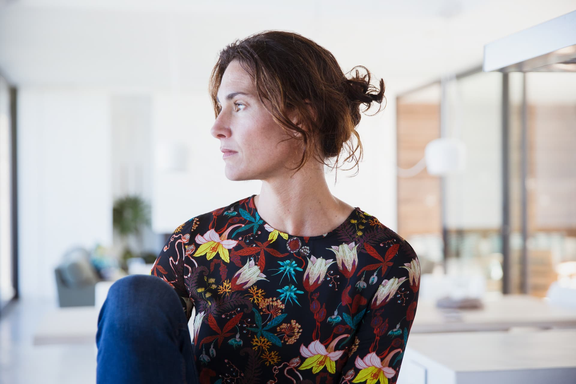 Understanding Anorexia and the treatments available @ The Nightingale Hospital, London