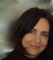 Anastasia Patrikiou