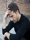 Help with suicidal feelings