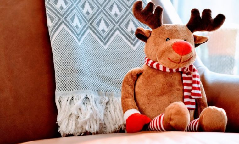 21 Small Changes You Should Make This Christmas