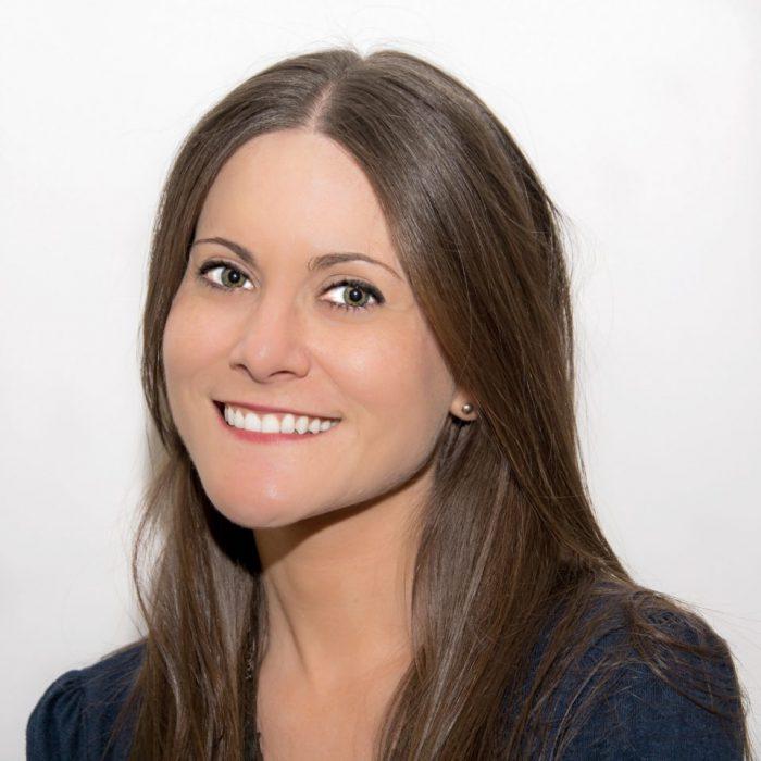 Maria Garcia Lead Addictions Therapist at Nightingale Hospital