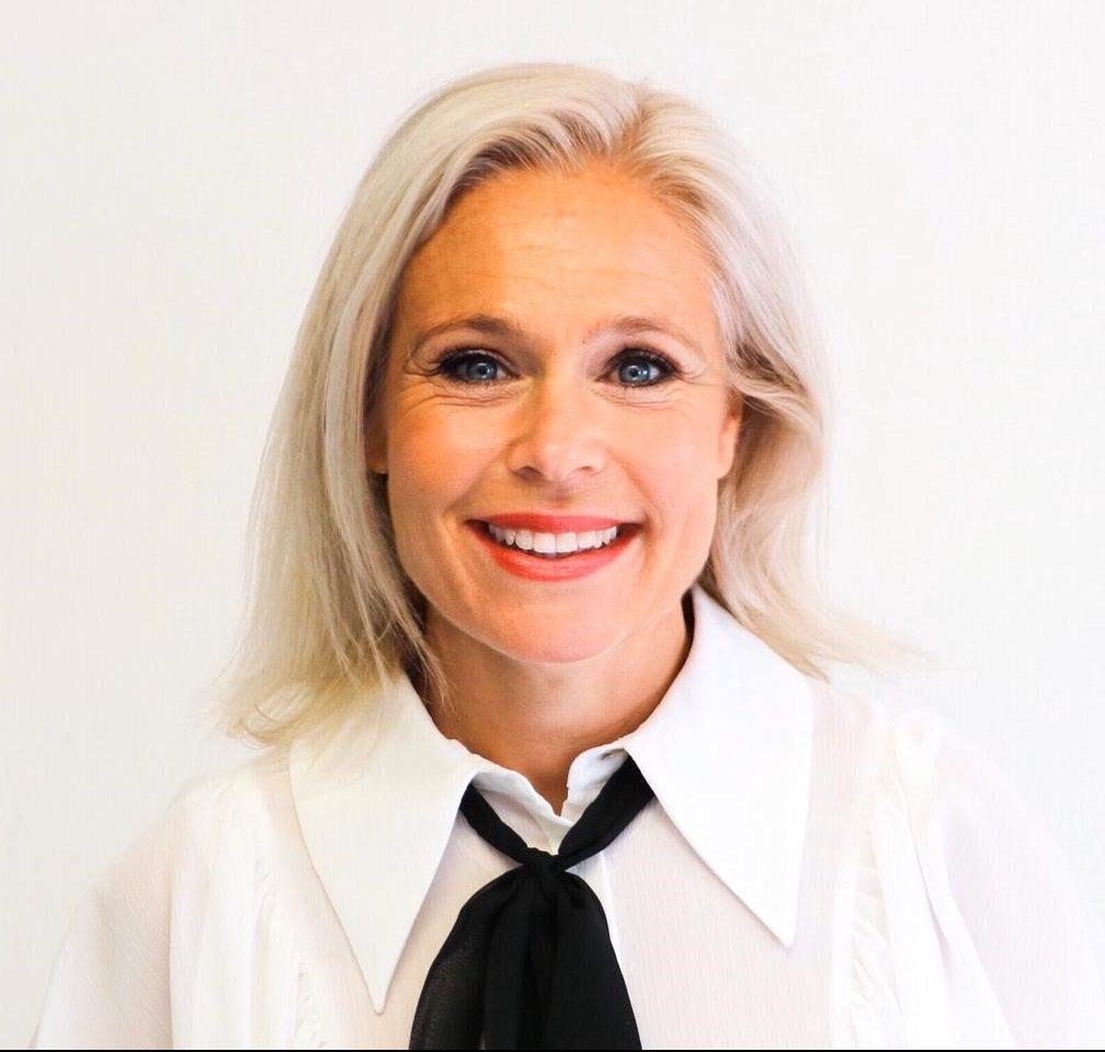 Dr Denise Vohwinkel
