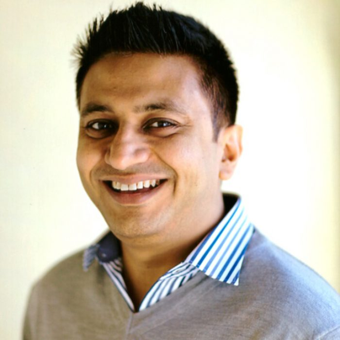 Dr Anshul Swami, Addiction Consultant Psychiatrist