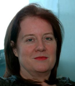 Dr Hannelie Fourie, Consultant Psychiatrist