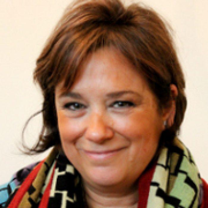 Dr Helena Fox, Eating Disorder Consultant Psychiatrist