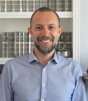 Dr Giovanni Giaroli