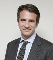 Dr Michael Craig