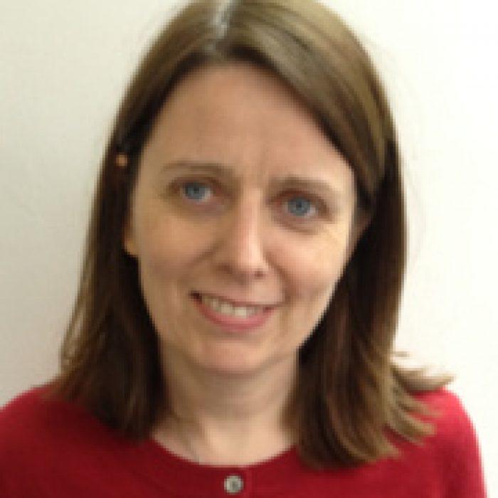 Dr Helen Murphy, Eating Disorder Consultant Psychiatrist