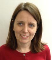 Dr Helen Murphy