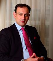 Dr Rajeev Dhar