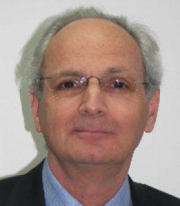 Dr George Resek, Consultant Psychiatrist