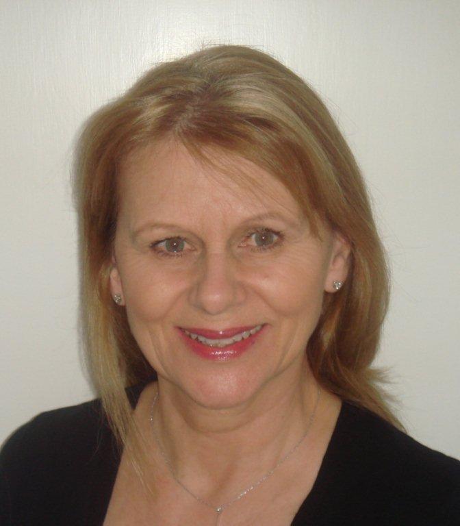 Annie Greig