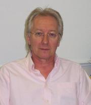 Elmer Terry