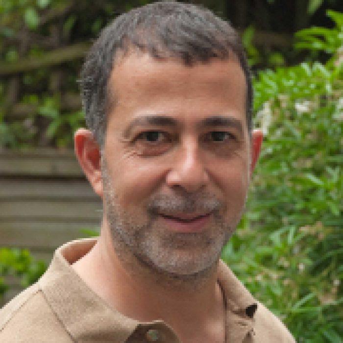 Gilead Yeffett, Psychotherapist