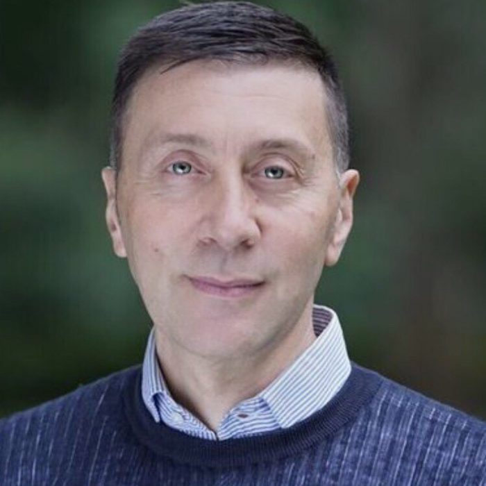 Giuseppe Picuccio Psychotherapist, Psychosexual and Relationship Therapist at Nightingale Hospital