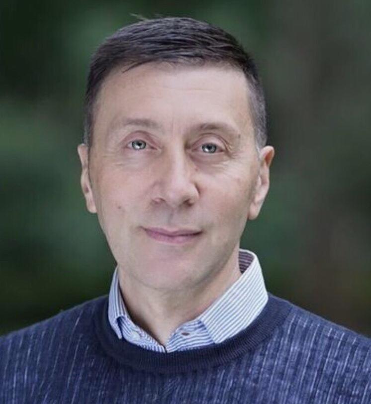 Giuseppe A. Picuccio