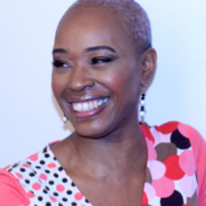 Gwen Williams, Mental Health Therapist
