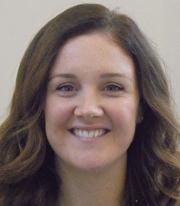 Jessica Wilkins