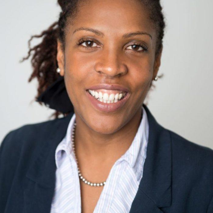 Joanne Collins Psychotherapist at Nightingale Hospital