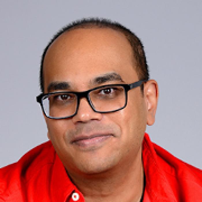 Mahen Jhugroo, Therapist at Nightingale