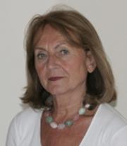 Marietta Young