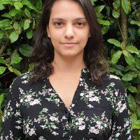 Dr Miriam Dookhun