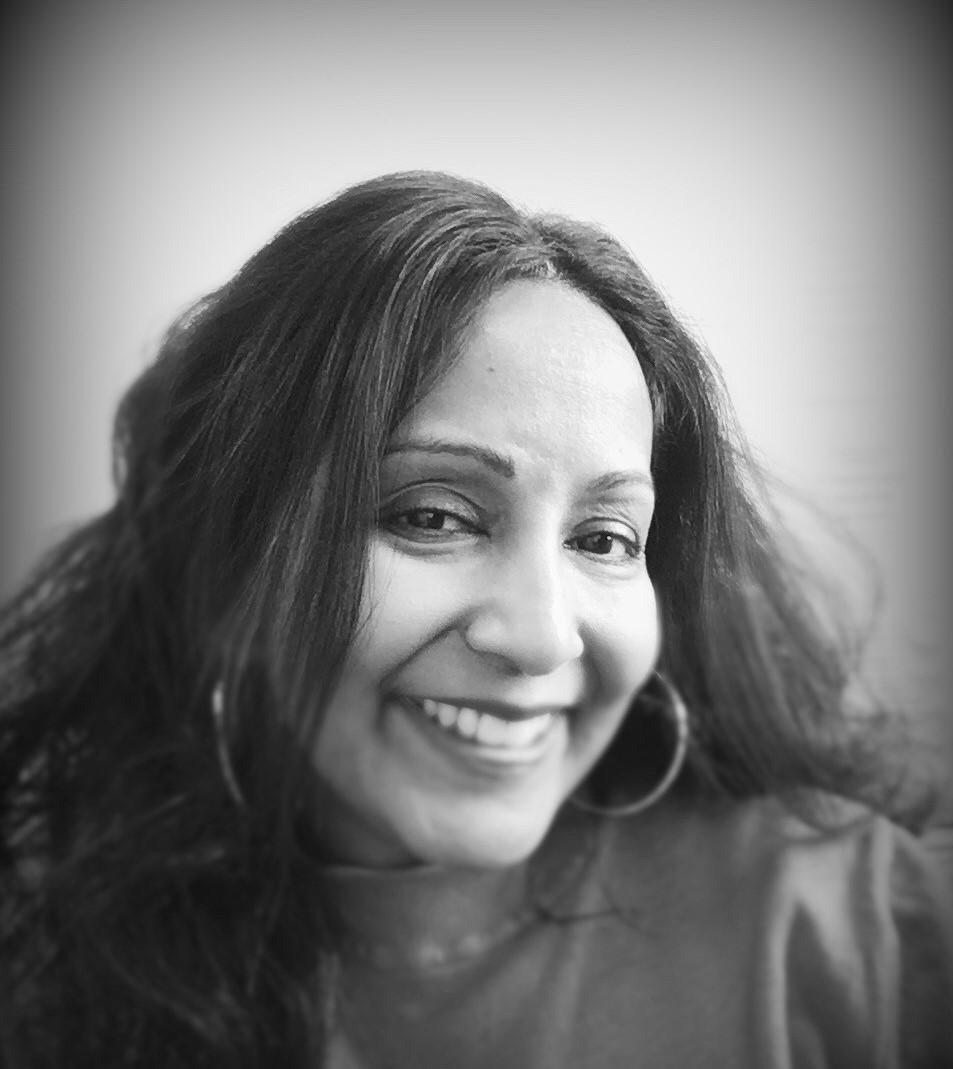 Nalini Persaud