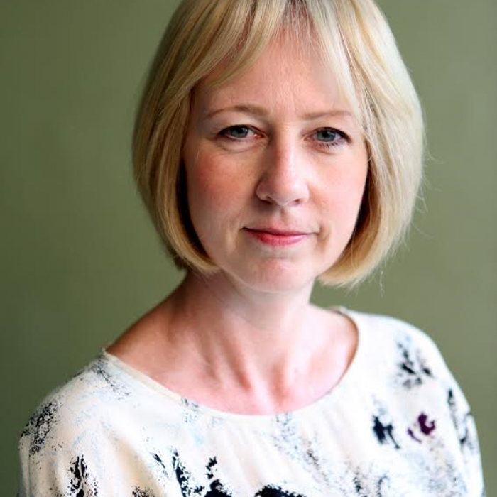 Nicole Burleigh is integrative psychotherapist at Nightingale Hospital in London