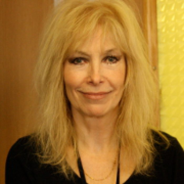 Prunella Gee, Mental Health Therapist
