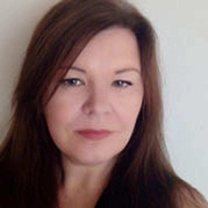 Majella Cogan Cognitive Behavioural Psychotherapist at Nightngale Hospital