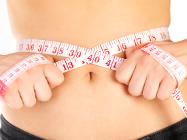 Weight loss & Obesity service, Nightingale London