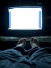 Teenage Technology Addiction Capio Nightingale Hospital