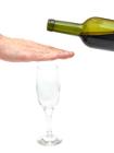 Alcohol Addiction Treatment at Capio Nightingale