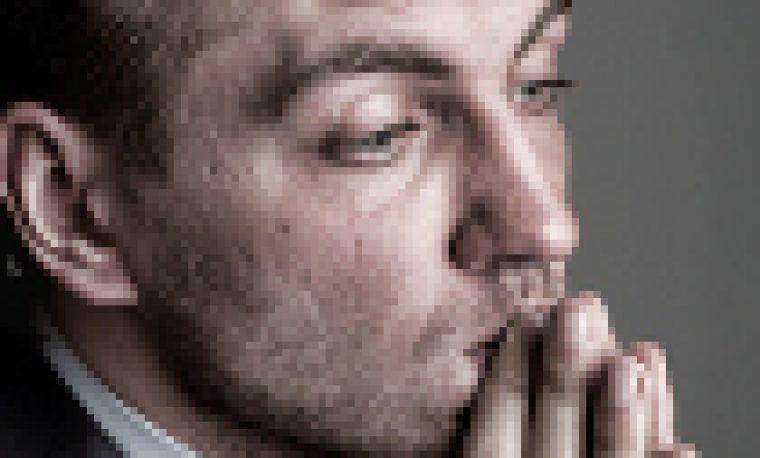 Telegraph – The stigma of parental suicide