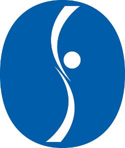 Nightingale Hospital Logo