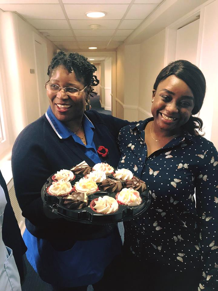 nightingale hospital mental health nurse awareness day