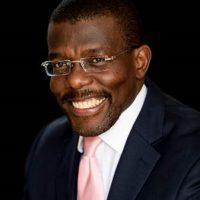 Dr Ian Nnatu