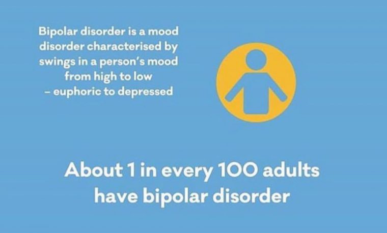 World Bipolar Day 2019
