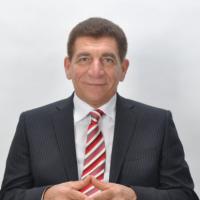 Dr Najem Al Falahe
