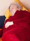 Sleep therapy, Nightingale Hospital