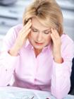 Stress Treatment at Nightingale Hospital