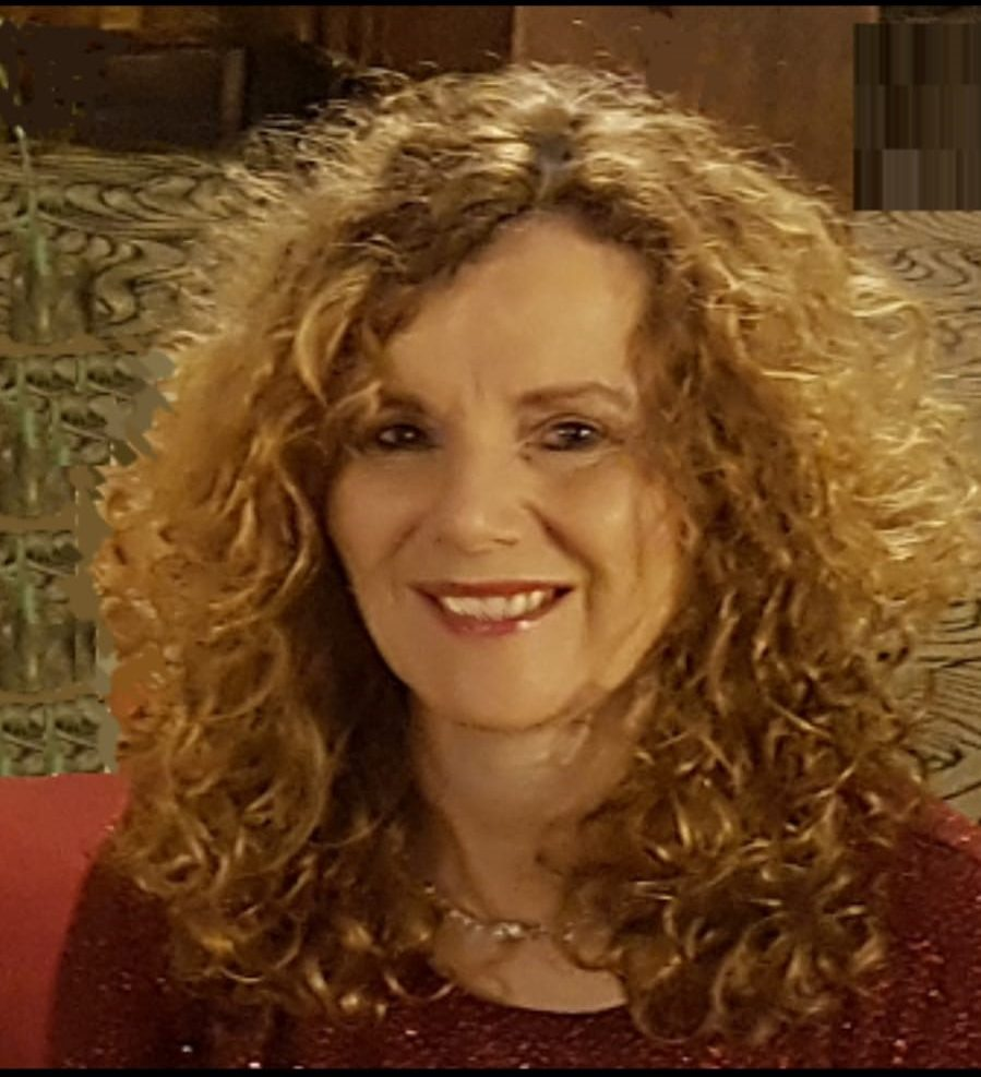 Susan Ventris